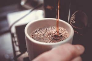 Best Filter Coffee Machine for Home